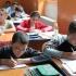 """""""Scăpările"""" finanțării școlilor, în gura învățământului privat constănțean"""