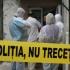 Scenă șocantă în Corbu! Bărbat găsit mort într-o casă de vacanță!