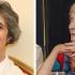 Anaid Tavitian și Eugenia Tărășescu-Jianu, cetățeni de onoare ai Constanței?