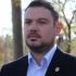 Deputatul constănțean Radu Babuș, schimbat din Comisia SRI