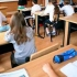 Noi schimbări în Educaţie! Se așteaptă promulgarea de la Iohannis