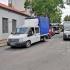Schimbări în traficul rutier din Constanța