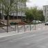 Schimbări la trecerile de pietoni din oraș