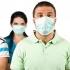 SCJU: Bolnavii cu afecțiuni respiratorii acute, gripă şi SARI, pot fi vizitaţi!