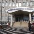 Un bărbat s-ar fi aruncat de la etajul doi al Spitalului Județean