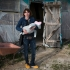 Un nou caz revoltător în Italia: 70 de românce rămase fără bani și documente