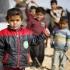 Refugiaţi sierieni, exploataţi în industria confecţiilor de îmbrăcăminte, în Turcia
