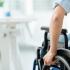 Pacienții cu scleroză multiplă au disponibil un nou medicament inovativ compensat 100%