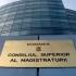 CSM, aviz negativ la propunerile legislative de modificare a Legilor Justiţiei