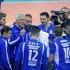 SCM U. Craiova, învinsă de Azimut Modena în Liga Campionilor la volei masculin