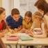 """""""Școala după școală"""" salvează copiii de la țară?!"""