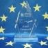 S-a lansat apelul pentru înscrierea în Competiția națională ''Școală Europeană'' - 2019