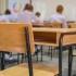Structura anului scolar 2020 - 2021, în dezbatere publică