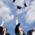 Legea privind plagiatul şi şcolile doctorale este neconstituţională
