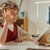 Peste 50% din şcolile din Constanţa încep anul în scenariul galben