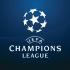Scor fluviu la Porto în Liga Campionilor