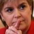"""Scoția vrea să deschidă """"discuții imediate"""" cu Bruxelles"""