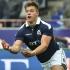 Scoția a dat lovitura în Turneul celor 6 Națiuni la rugby