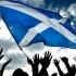 Sprijinul pentru independenţa Scoţiei a crescut după Brexit