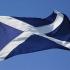 Scoțienii sunt în favoarea rămânerii în Regatul Unit