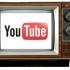 YouTube pregătește un serviciu de televiziune online