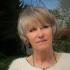 Scriitoare eutanasiată în Belgia