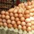 Scumpirea accelerată a alimentelor, analizată de Consiliul Concurenţei