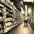 Cartofii, ouăle și fructele s-au ieftinit semnificativ, în iunie