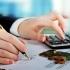 O nouă categorie profesională ar putea fi scutită de impozitul pe venit