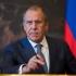 Rusia și China, îngrijorate de scutul antirachetă american