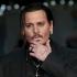 Johnny Depp își cere scuze pentru gluma sa despre asasinarea lui Donald Trump
