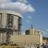Se amână oprirea controlată a Unitatii 1 CNE Cernavodă
