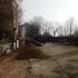Se amenajează noi locuri de parcare în Constanța!