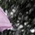 Se anunță ploi și instabilitate atmosferică în toată țara