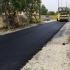 Atenție, șoferi! Se asfaltează! Ce zone din Constanța trebuie să evitați