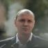 Sebastian Ghiţă a transmis Secţiei de anchetă a magistraţilor poza cu Kovesi la el acasă