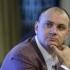 Comisia de Control al SRI: Sebastian Ghiță e gata să depună mărturie