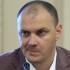 Cererea DNA în cazul lui Sebastian Ghiță, respinsă de magistrați