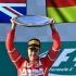 Sebastian Vettel a câștigat Marele Premiu al Australiei