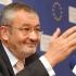 Se cere urmărirea penală pentru un fost ministru al Finanţelor
