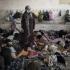 Cele trei surori românce sechestrate de tată în Fâşia Gaza se întorc în țară