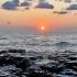 Secretul incredibil din adâncurile Mării Negre