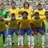 Se cunoaște prima echipă calificată la CM de fotbal din Rusia