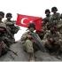 Consiliul Național de Securitate din Turcia dorește prelungirea stării de urgență