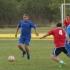 Şedinţă importantă înaintea returului Ligii Old-Boys Constanța la fotbal