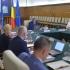 Ședința de Guvern pentru modificarea Codului fiscal, devansată