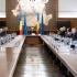 Acte normative relevante pentru Constanța, incluse pe agenda Guvernului