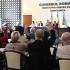 Ședință extraordinară a CJC. Ce proiect se discută