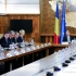 Ședinţă de Guvern. Alegerea primarilor în două tururi şi amânarea majorării alocaţiilor, pe ordinea de zi