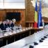 Guvernul își angajează răspunderea pe alegerea primarilor în două tururi